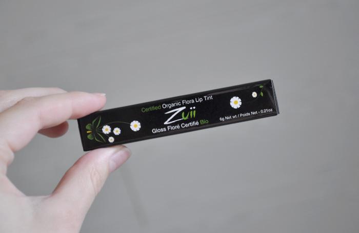 ZuiiRose1