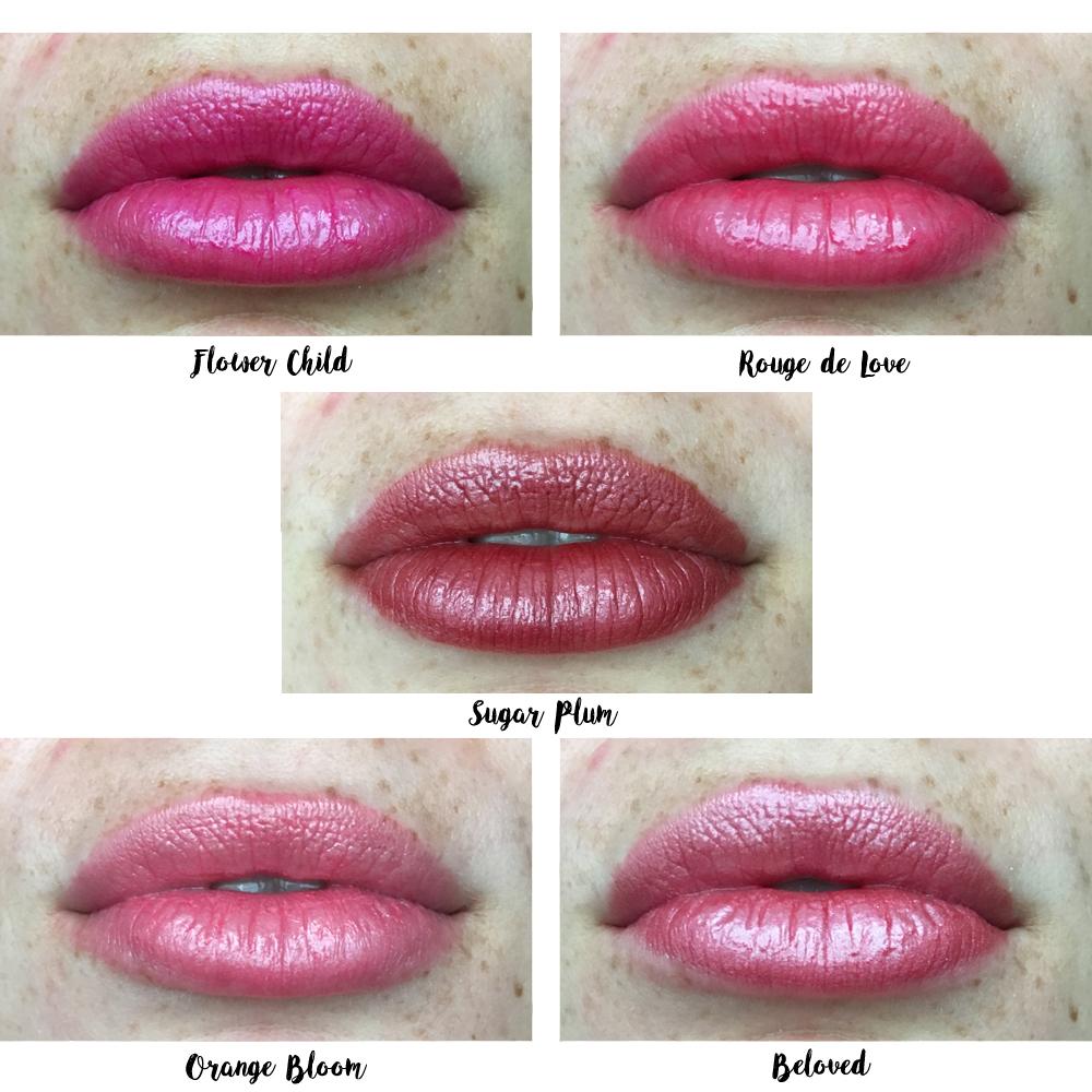 lip-conditioners