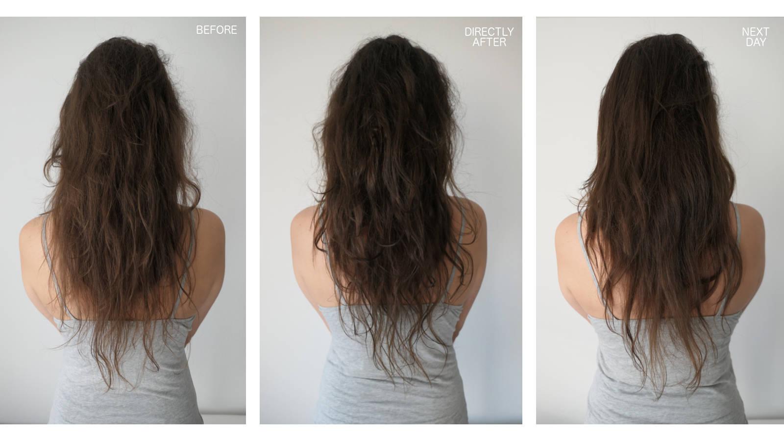 Should You Try Organic HairDye